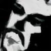 JSmilesDaniel's avatar