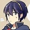 jsnjnbsww's avatar
