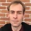 jsnmcdrmd's avatar