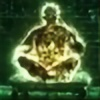 JSnooza's avatar