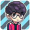 JSnowpaw's avatar