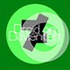JSNzC0re's avatar