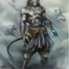 jsoc's avatar