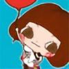 jsofunny's avatar