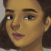 jsola's avatar