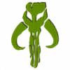 jsolensky's avatar