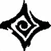 jsonn's avatar