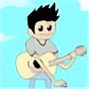jsos's avatar