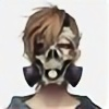 Jsoshi's avatar