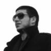 jsouhail's avatar