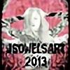 JSowels's avatar