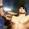Jsp0's avatar
