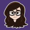 jsparrow's avatar