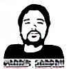 JsPhotograf's avatar