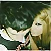 jsphotography's avatar