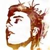 JSpikeyWalter's avatar