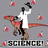 JSpinoraptor's avatar