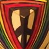 jsplollypop's avatar