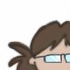 Jspx's avatar