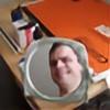 Jsqrd's avatar