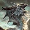 Jsraphael57's avatar