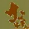 jsrf38's avatar