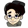JSRFBeat's avatar