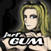 jsrfGUM's avatar