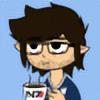 jsroberts92's avatar