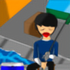 JSRP27271999's avatar