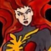 JSRPhoenix's avatar