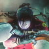 JSRRemix's avatar