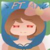 JSSong2880's avatar