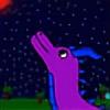 Jsstarter's avatar