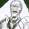 JSSteele's avatar