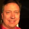 jst5150's avatar