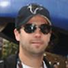JStavridis's avatar