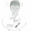 jstcm's avatar