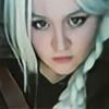 JStedman's avatar