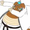 jstewiv's avatar