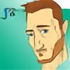 Jstn15's avatar