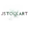 JStockart's avatar
