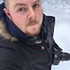 JStockPhotography's avatar
