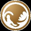 jstoeckm2's avatar