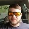 Jstone93's avatar