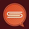 Jstray2's avatar