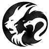 jstruan's avatar