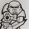 jstuckey70's avatar