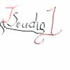 JStudio1's avatar