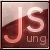 Jsung's avatar